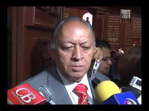 Rinden protesta alcaldes provisionales de Pátzcuaro y....