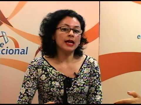 Entrevista a Ysabel Marín de PROMSEX: El aborto terapeútico y el caso de L.C.