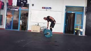 download lagu Hubert Radzikowski Rx  Elite The Test Of Fitness gratis