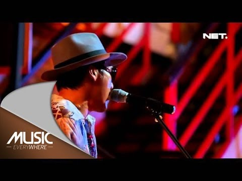 Music Everywhere - The Dance Company - Teman baik - Youtube Exclusive
