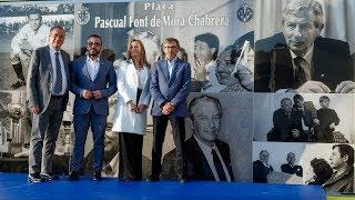 Plaza Font de Mora - Campaña de abonos 2019/20