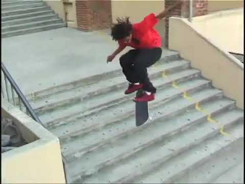 🔥🔥🔥 @bast1ensalabanzi 🎥: @bo_def_son | Shralpin Skateboarding
