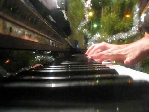 "Danity Kane - Stay with me - саундтрек к к/ф ""Сумерки.Сага.Новолуние."""