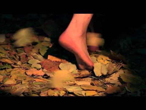 Rachel Row - Follow The Step