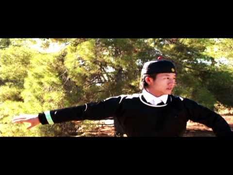 XXX Show Teaser Trailer (Hmong new movie 2010-11)