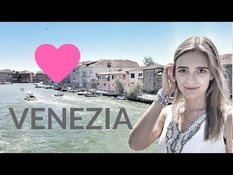 9 Rzeczy, Które Mnie Zaskoczyły We Włoszech