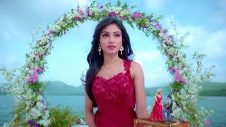 download lagu Kali Kali Dil Ko Bhar De Ge Might Se gratis