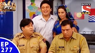 FIR - एफ. आई. आर. - Episode 277 -  Chandini