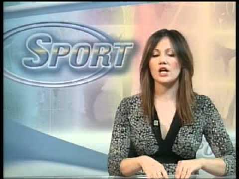 tg sport 7 10 11.flv