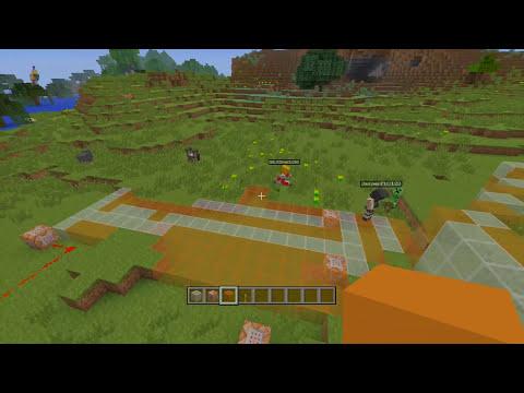 Minecraft Xbox 360 + PS3 Command Block in TU19 - When Will It Work?
