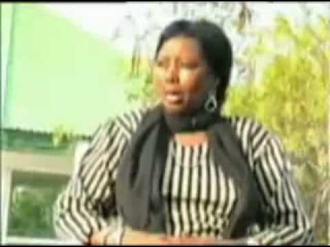 Hiba Nuura iyo Heestii Raxmad - SomaliSwiss