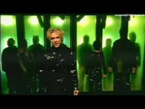 Skillet - Best Kept Secret (Official Music Video HD)