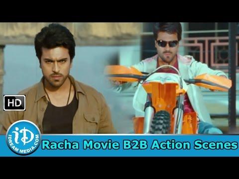 Batting Raja Movie Mp4 Download