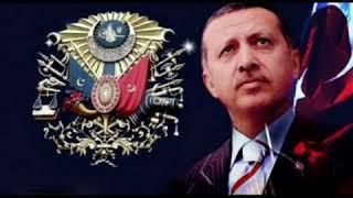 (3.35 MB) Nurhan Doğan Bu Lider Recep Tayyip Erdoğan Mp3