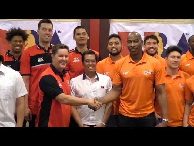 Ginebra, Meralco expect 'tough, rough' finals series to go the distance