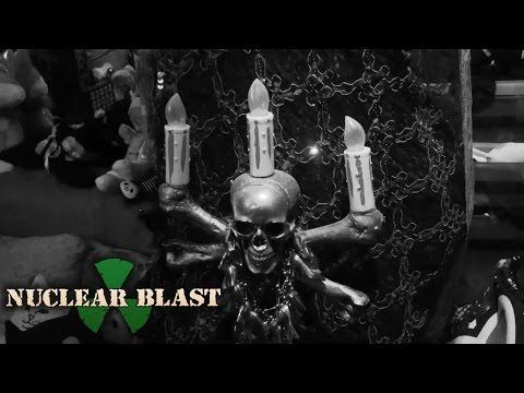 The 69 Eyes Lady Darkness music videos 2016 indie