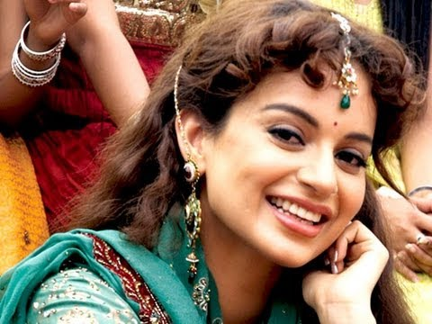Sadi Gali Full Song Remix Video | Tanu Weds Manu | Kangna Ranaut...