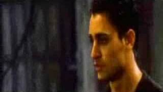 Vídeo 1 de Jaane Tu Ya Jaane Na (Bollywood Movie)