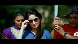 Hero - Hero Malayalam Movie- Heroine Intro Bgm