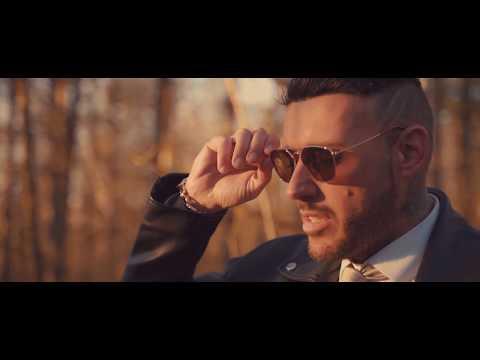 Tarcsi Zoltán Jolly -  Erdő közepében járok (Official Music Video)