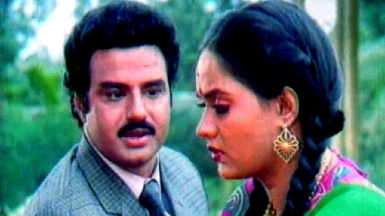 Ramudu bheemudu full movie youtube for K murali mohan rao director wikipedia