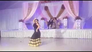 Kala chasma  dance song video PART 2