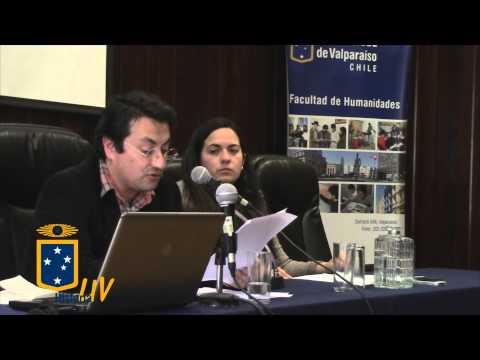 Pablo Aravena Núñez - Edmundo O´Gorman: Una teoría americana de la historia