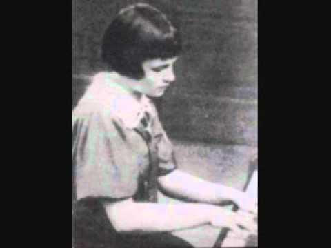 Лист Ференц - Роза (Шуберт)