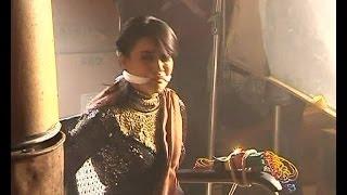 Qubool Hai : Zoya gets kidnapped
