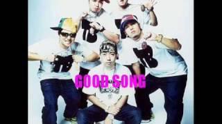 Watch Teriyaki Boyz Cho Large video