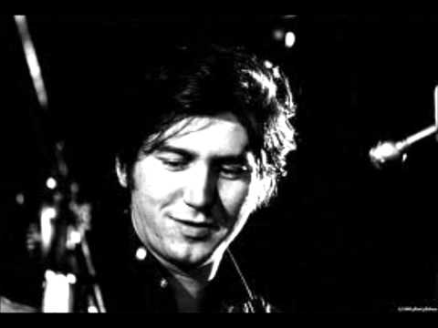 Phil Ochs - How High