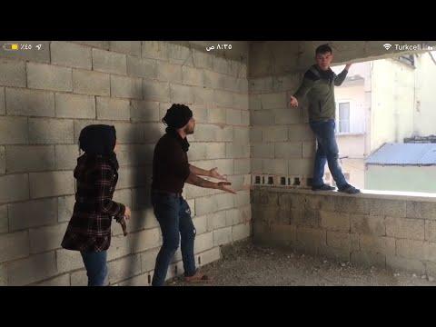 انتحاار شب سوري في تركيا ...جيفارا العلي