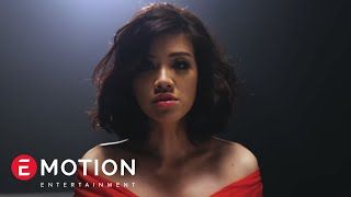 Download Lagu Agatha Suci - Cintai Aku Lagi (Official Video) Gratis STAFABAND