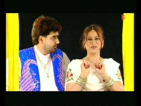 Chan Chan Bhupinder Gill Miss Neelam (Full Song) | De De Gehra...