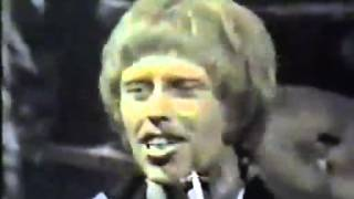 Skip Spence-Moby Grape-Hey Grandma Live