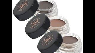 DIPBROW BIO SOURCILS PARFAITS SANS SILICONES