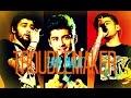 Zayn Malik || Troublemaker ||