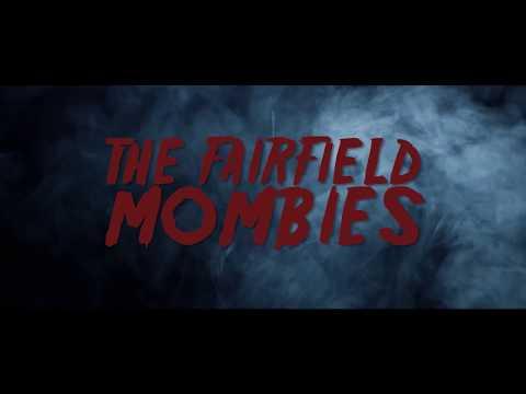 Fairfield Mombies 2017: