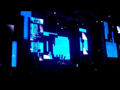 Boys Noize @ HARD 2012