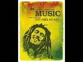 Reggae Classic Hits Mix Old School 70s 80s 90s Popular DjSonki