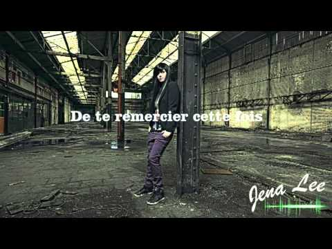 Jena Lee - Ma Référence Music Videos