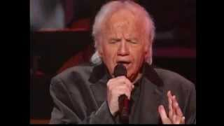 Jay Black Amazing Cara Mia Performance On Pbs Ca 2011 Hq Published On Apr 20 2012 Youtube