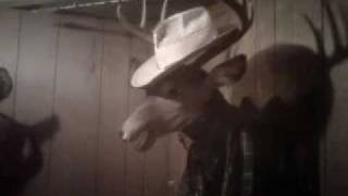 Watch Kreayshawn Cosmic Kev Freestyle video