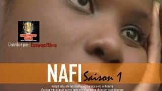 Ecowood trailer du film naffi saison1