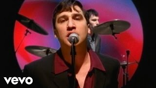 Watch Afghan Whigs Somethin Hot video