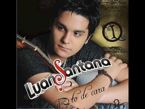 Luan Santana - Pra Você Lembrar de Mim