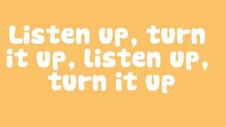 Watch Cher Lloyd Playa Boi video
