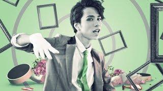 カムラ ミカウ 「scandal arts」 Music Video