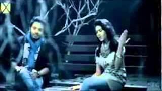 Cheleta Jane bangla song by Belal khan Mohona