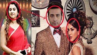 শাকিব খান সানি লিওন ও বুবলির নতুন ছবির গান ২০১৮!!!!!!